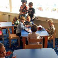 Kindergarten-01