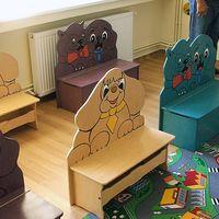 Kindergarten-05