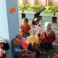 Kindergarten-07
