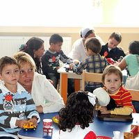 Kindergarten-08