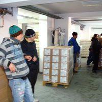 Bocsa-sozialzentrum-002