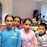 Bocsa-sozialzentrum-012