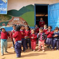 Shree-setidevi-school-05