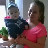 Mihaela-