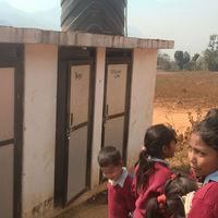 Shree-setidevi-school-toiletten-10