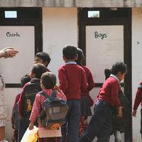 Shree-setidevi-school-toiletten-11