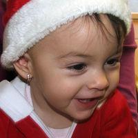 Weihnachtsfest-009