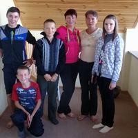 Familien13
