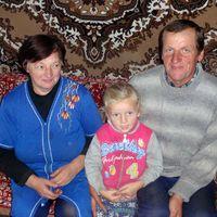 Familien14