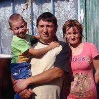 Familien23
