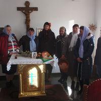 Hauskapelle03