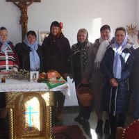 Hauskapelle04