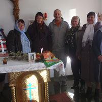 Hauskapelle05
