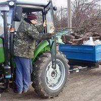 Traktor06