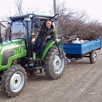 Traktor07