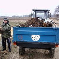 Traktor10