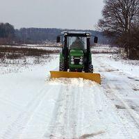 Traktor12