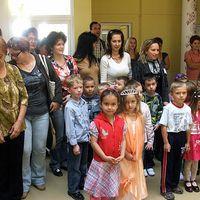 Kindergarten-opening-06