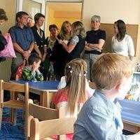 Kindergarten-opening-07