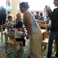 Kindergarten-opening-08