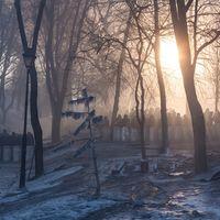 140124-kiew-04