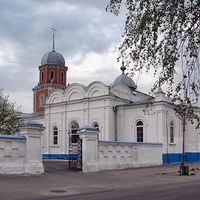 170319-voronezh-reliquiar-01