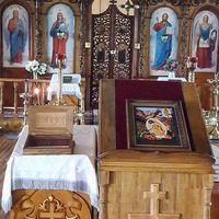 170319-voronezh-reliquiar-02