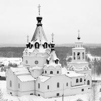180105-kostroma-bonifatius-01