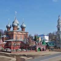 Kostroma-dornenkrone-01