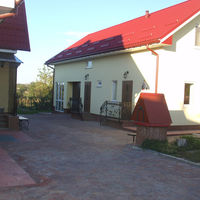Sozialstation05