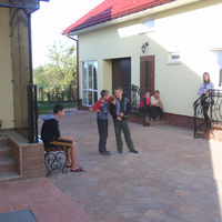Sozialstation06
