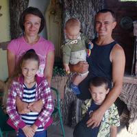 Familien10