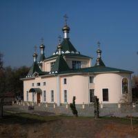 Almaty-hl-agatha-02