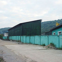Bocsa-selbsthilfe-projekt-003