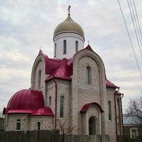170708-voronezh-tichwin-01