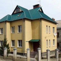 170709-voronezh-hl-klara-01