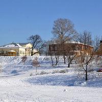 Sviblovo-s-nikolaus-01