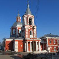 Voronezh-elias-01