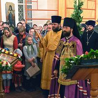 Voronezh-elias-03