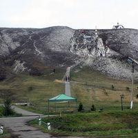 Kostomarovo-02