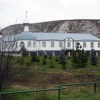 Kostomarovo-05