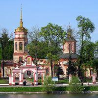 Moskau-s-augustinus01
