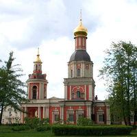 Moskau-ikone01