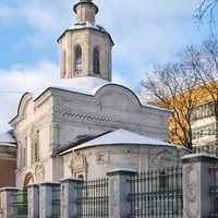 Moskau-s-bartolomaeus01