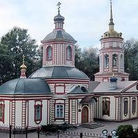 Moskau-s-fabian01