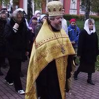Moskau-ikone05