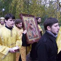 Moskau-ikone07
