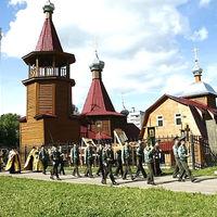 Smolensk-ikone01