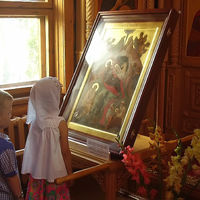 Smolensk-ikone04