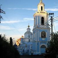 Voronezh-ikone01